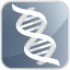 http://design.jboss.org/DNA/images/DNA_icon_64x.png