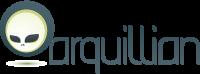 http://design.jboss.org/arquillian/logo/final/arquillian_logo_200px.png