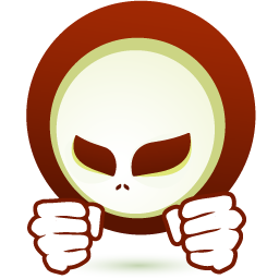 http://design.jboss.org/arquillian/logo/ui/images/error/arquillian_ui_error_256px.png