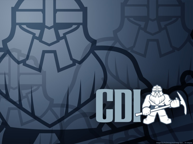 CDI Desktop Wallpaper