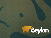 Ceylon Desktop Background