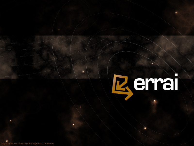 Errai Desktop Wallpaper