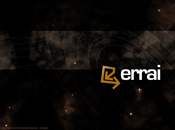 Errai Desktop Background