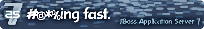 #@*%fast