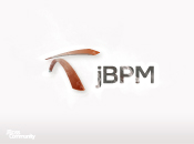 JBPM Desktop Background