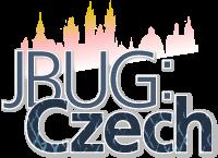 http://design.jboss.org/jbugczech/logo/images/jbugczech_logo_200px.png