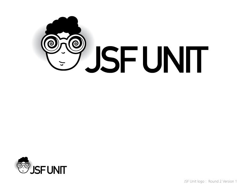 http://design.jboss.org/jsfunit/logo/images/jsfunit_logo_r2v1.png