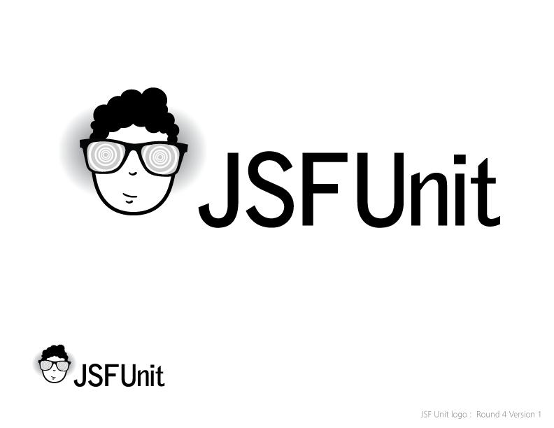 http://design.jboss.org/jsfunit/logo/images/jsfunit_logo_r4v1.png