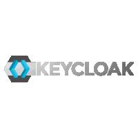 KeyCloak wiki page