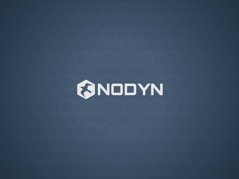 Nodyn Desktop Wallpaper