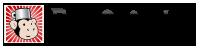 BoxGrinder Logo