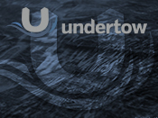 Undertow Desktop Background