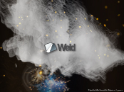 Weld Desktop Background