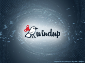 Windup Desktop Background